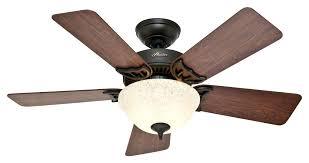 my hum harbor breeze ceiling fan making humming noise buzzing