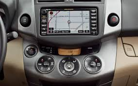 2011 Toyota Rav4 Limited - news, reviews, msrp, ratings with ...