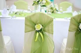 ... Outstanding Light Green Wedding Theme Wedding Light Green Wedding Theme  ...