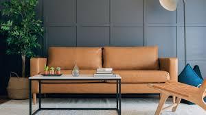 Bezüge Fürs Ikea Karlstad Sofa Comfort Works