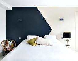 Cool Bedroom Painting Ideas Full Size Of Bedroom Bedroom Paint Ideas New Paint Designs For Bedroom Creative Plans