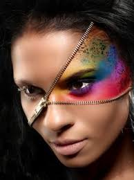makeup ideas cool and extreme eye makeup ideas cool eye makeup ideas for carnival cool makeup ideas for blue eyes cool ways to do eye makeup