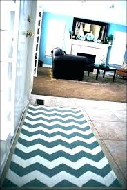 gray chevron rug target area outstanding full size and white yellow zig zag