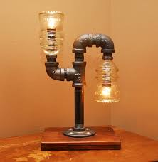 industrial inspired lighting. Lamps Astonishing Industrial Style Barn Lighting With Regard To Inspirations 4 Inspired R