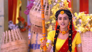 Kansa is determined to destroy krishna. Watch Radhakrishn Season 1 Full Episodes On Disney Hotstar In 2021 Lovely Girl Image Radha Krishna Photo Radha Krishna Images