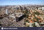 imagem de Eldorado São Paulo n-9