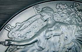 Silver Eagle Values