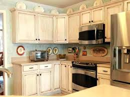 magnificent paint finish for kitchen cabinets kitchen furniture paint finish ideas for kitchen cabinets elegant full