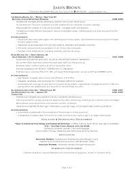 Mac Resume Templates Best Word For Mac Resume Template Free Resume Templates Mac Free Resume