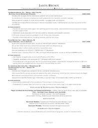 Mac Resume Templates Best Word For Mac Resume Template Free Resume Templates Mac Free Resume