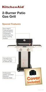 home depot gas grills 2 burner propane gas grill home depot gas grills portable home depot gas grills