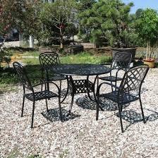 china chair aluminum garden outdoor