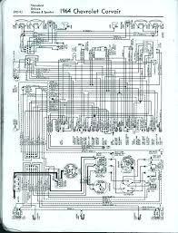 66 corvair wiring diagram wiring diagrams 1965 corvair fuse box wiring diagram technic 1965 corvair wiring harness wiring diagram toolbox65 corvair radio