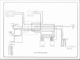bmx go kart wiring diagram wiring diagram library bmx go kart wiring diagram