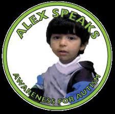 Alex Speaks - Home | Facebook