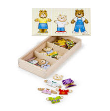 product description melissa doug wooden