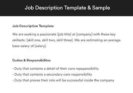 baby siter job babysitter job description salary duties skills algrim co