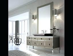 high end bathroom furniture high end bathroom furniture high end bathroom high end bathroom furniture brands