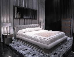 Luxury Bedroom Furniture For Designer Italian Bedroom Furniture Luxury Beds Nella Vetrina