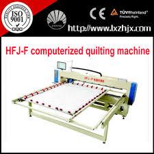 Hfj-26f-2 Long Arm Sewing Machine,Quilting Machine Used - Buy Long ... & HFJ-26F-2 long arm sewing machine,quilting machine used Adamdwight.com