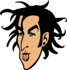 Blink 182 logos, firmenlogos - ClipartLogo.com