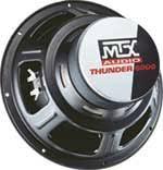 "mtx thunder t6000 2001 2003 car subwoofer archive mtx audio Mtx Thunder 6000 Wiring Diagram Mtx Thunder 6000 Wiring Diagram #15 MTX Thunder 6000 10"" Subwoofer"