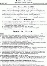 Examples Of Accomplishments On Resume
