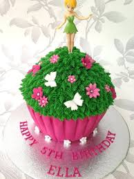 Best Giant Cupcake Images On Giant Cupcakes A Kid Cakes Cupcake