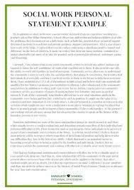 Personal Statement Examples Ucas Ucas Cv Template Destinscroises Info