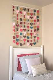 Small Picture Best 25 Heart wall art ideas on Pinterest Heart canvas Chevron
