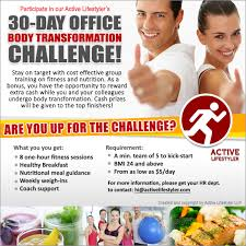 Office Weight Loss Challenge Tracker Office Weight Loss Wizardofozonline Com