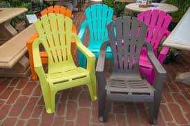 plastic adirondack chairs. Cheap Adirondack Chairs Plastic Australia F70X On Nice Home Design Ideas With L