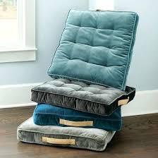 outdoor floor cushions. Floor Cushions Outdoor Target Square Diy Ikea For Sale . I