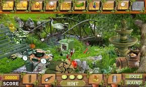 Play the best free hidden object games online with hidden clue games, hidden number games, hidden alphabet games and difference games. 278 New Free Hidden Object Games Fun Garden Joy 75 0 0 Download Android Apk Aptoide