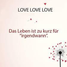 Ich Liebe Dich Mal Anders Die Schönsten Liebessprüche Fotoalbum