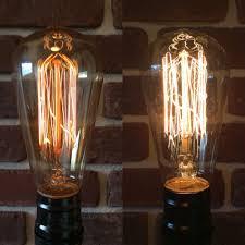 diy industrial lighting. Industrial Lighting Diy. $5.50 Diy