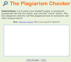 best plagiarism checker tools for flawless writing solve your  the plagiarism scanner by dustball