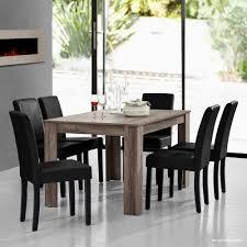 Erfolgreich Moderne Esstische Und Stühle Esstisch Kaufen Bei
