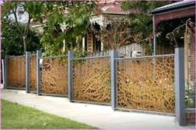decorative metal fence panels. Delighful Decorative Metal Decorative Fencing Photo 2 Of 6 Fence Panels  And With Decorative Metal Fence Panels T