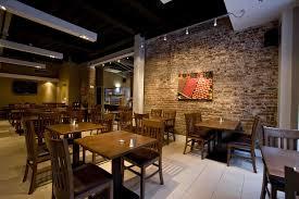 Restaurant Decorating Ideas