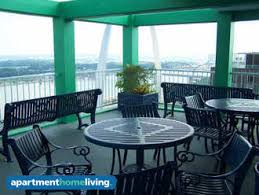 1 bedroom apartments in st louis mo. the gentrys landing apartments 1 bedroom in st louis mo