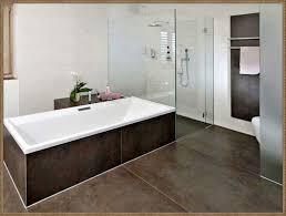 Nice Luxus Badezimmer Modern Braun Images 106 Badezimmer Bilder
