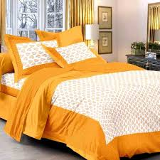 king size bed sheet cheap king size bed sheet hq home decor ideas
