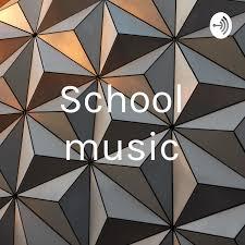 School music