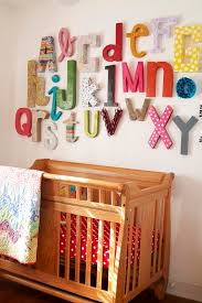1000 images about nursery on alphabet babies r