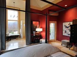 Master Bedroom And Dream Master Bedrooms Monfaso