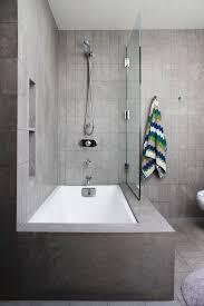Tub And Shower Combo Best 25 Bathtub Shower Combo Ideas On Pinterest Shower  Bath