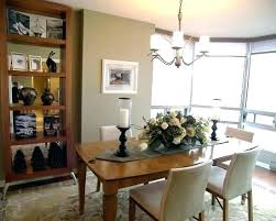 dining room table decor how to decorate dining table ideas for centerpieces for dining room table dining room table