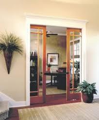 interior pocket french doors. Pocket French Doors Interior (