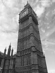 big view photography. Climbing To See Big Ben \u2013 A Room With View Photography W